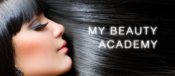 corsi per professionisti bellezza